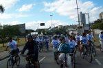 2Passeio_Ciclistico (34)