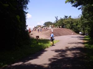 Pedra_Grande